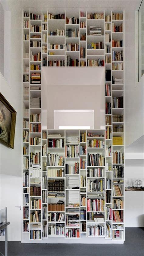 libreria fai da te economica una casa ecologica e soprattutto economica haus w