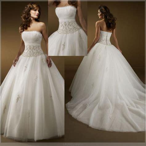 imagenes de vestidos d novia gallery vestidos de novia de princesas
