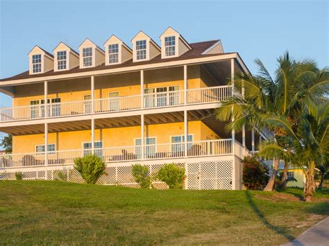 10 bedroom vacation rentals spacious new ocean view 5 bedroom family homeaway