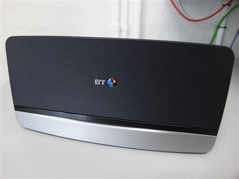 bt infinity support number bt broadband phone tv should you buy bt recombu