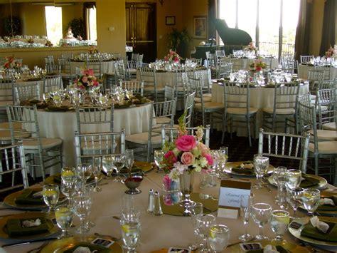 wedding venues in tucson garden wedding venues tucson wedding venues in tucson az wedding venues in tucson
