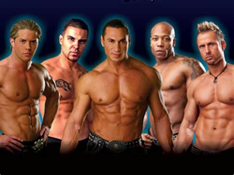 Men of Sapphire   Showtimes, Deals & Reviews   Vegas.com