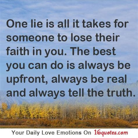 10 school truths no one is telling you about books 488 best images about quotes on quotes