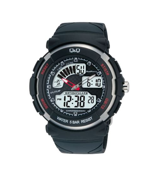q q analog digital for price in india buy q q