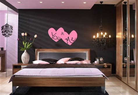 newlywed bedroom ideas decor ideas for bedrooms of newlywed couples home