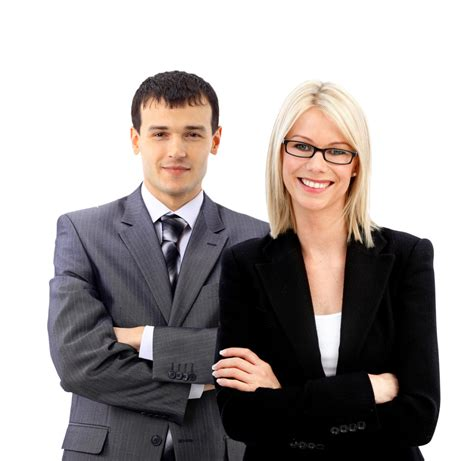 professional couple index of wp content uploads 2016 01