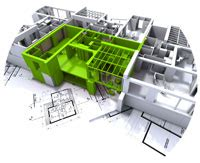 architectural and building engineering technology central technical school archcon