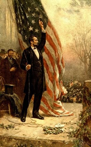 when was abraham lincoln elected as president top 10 interesting facts about abraham lincoln