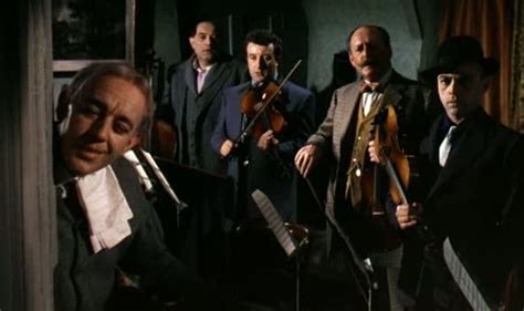 the ladykillers the ladykillers 1955 simonprior com