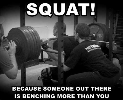 bench press quotes quotes for powerlifting deadlifting quotesgram