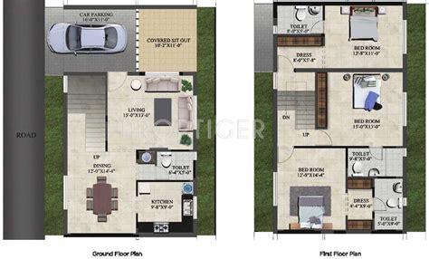 flooring guest house floor plans the casa grande guest 1631 sq ft 4 bhk 4t villa for sale in casa grande pavilion
