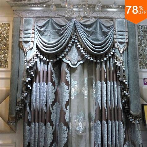 cheap velvet curtains best 25 silver curtains ideas on pinterest frozen