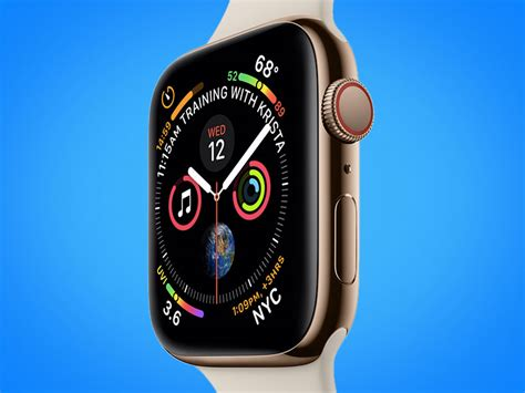 The Apple Series 4 Price by Apple Series 4 Price In The Philippines Technobaboy