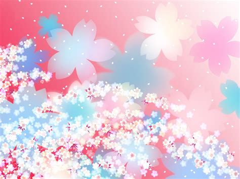 background design with flowers pretty backgrounds pretty background designs