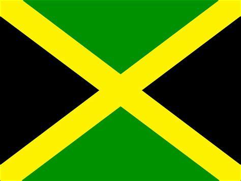 flags of the world jamaica jamaica flags wallpaper background wallpapersafari