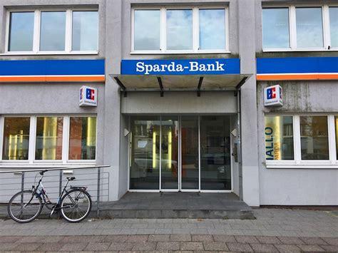 sparda bank geldautomaten kostenlos girokonto vergleich 80 banken im check f 252 r kostenloses