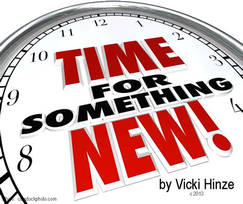 Something New by Time For Something New Social