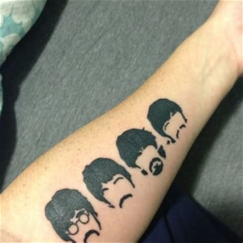 tattoo shops near me bensalem mean street tattoos 44 photos 22 reviews tattoo
