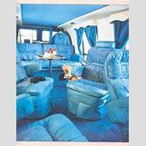 Custom Van Interior Ideas | 446 x 580 jpeg 46kB