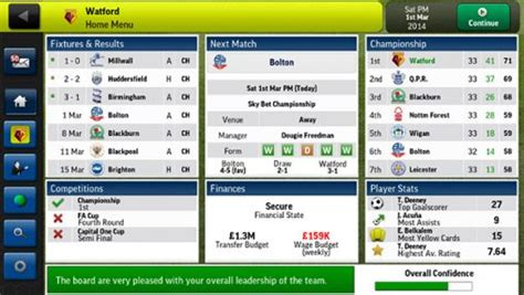 football manager handheld apk free football manager handheld 2014 for android free football manager handheld 2014 apk