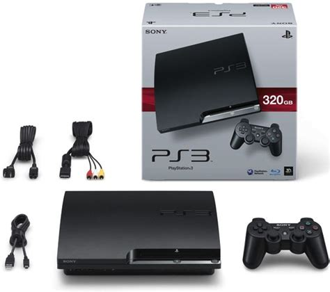 Hardisk 320gb Ps2 sony ps3 320gb black and 160gb white consoles ecoustics