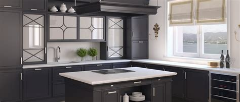 Kitchen Countertops Las Vegas by Custom Kitchen Cabinets Las Vegas Jds Surfaces