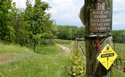 beamsville bench wineries beamsville bench wineries association friends of the greenbelt foundation