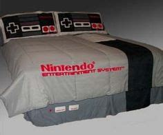 nintendo bed set 1000 images about beds on bed sets lego
