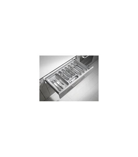 portaposate cassetto portaposate per cassetto inoxa 98t 90 mancini mancini shop