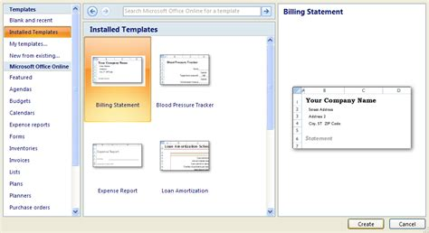 Blog Posts Btdownloads Microsoft Excel 2003 Templates