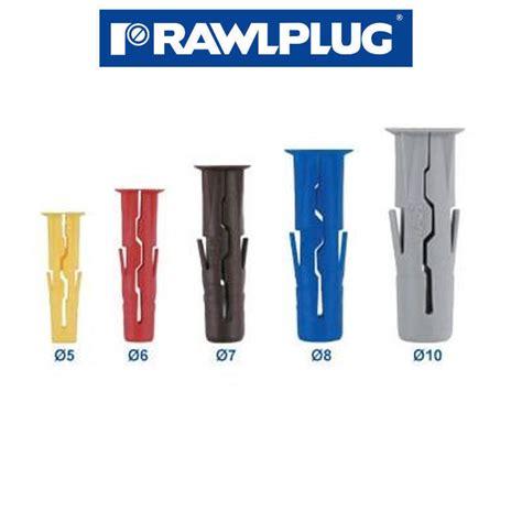 Sherpani Uno Blue One Size genuine rawlplug uno wall plugs yellow brown