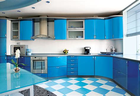 Kitchen Design Image 25 Design Ideas Of Modular Kitchen Pictures Images Catalogue
