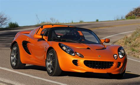 car owners manuals for sale 2008 lotus elise transmission control service manual how cars work for dummies 2008 lotus elise parental controls lotus elise 2008