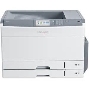 Lexmark c925de a3 colour laser printer 24z0005