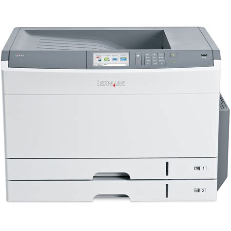 Printer A3 Toner lexmark c925de a3 colour laser printer 24z0005