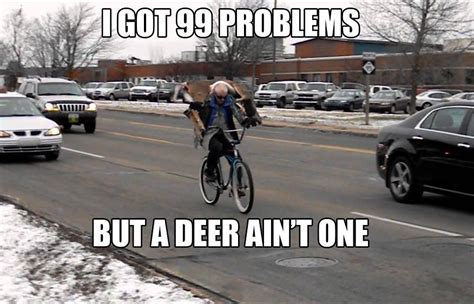20 hyper accurate hunting memes we can relate to outdoorhub