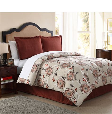 bon ton comforters bon ton bedding sets bonton style runway deal of the day