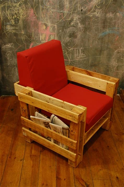 Couches Made From Pallets by Wonderful Pallets Living Furniture Pallet Furniture Plans