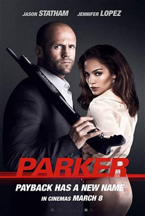 Parker Film Jason Statham Izle | parker filmi izle t 252 rk 231 e dublaj jason statham
