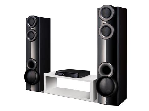 lg lg lhd675 4 2 ch dvd home theater system lg malaysia