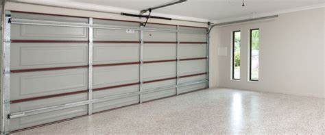 track garage door repair elgin illinois garage door repair local 24hr service