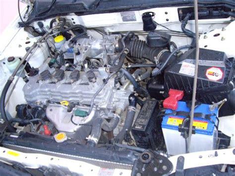 nissan qg engine free wiring diagrams schematics