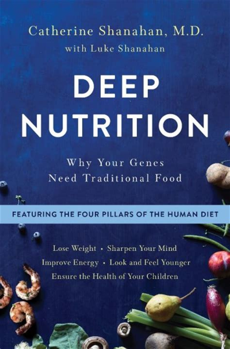 diet and health books nutrition drcate