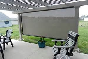Patio Awning Cover Sunesta Retractable Awnings Amp Patio Screens
