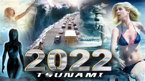 film gratis english 2022 tsunami full english hindi dubbed movie hollywood