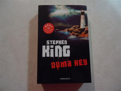 libro duma key duma key libro en espa 241 ol autor stephen king 180 00 en mercado libre