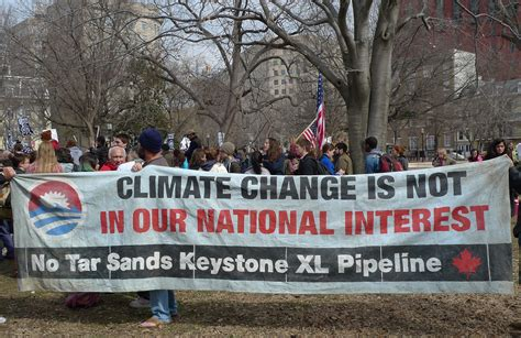 keystone xl and the national interest determination books transcanada grasps at straws in the of defeat huffpost