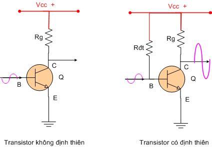a1015 transistor working laptop chiplevel service basic transistor