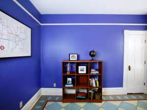painted rooms how to paint a room how tos diy