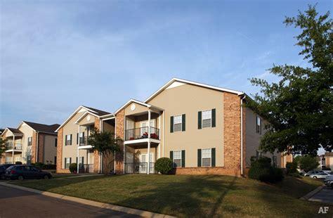 1 bedroom apartments in jackson ms 1 bedroom apartments in jackson ms the advantages rentals